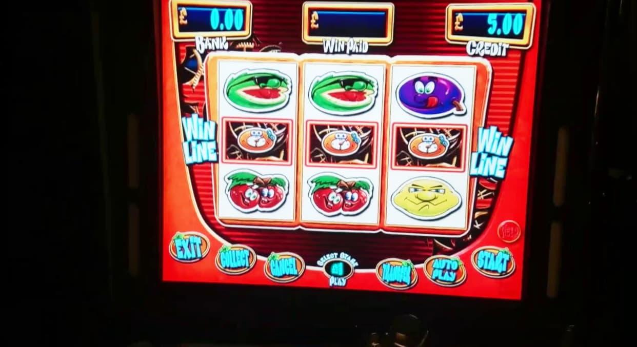 €4555 No deposit bonus at Casino com