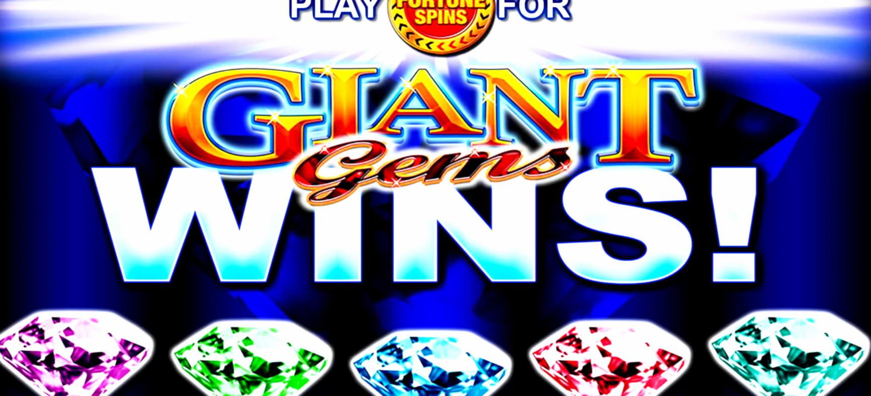 230 δωρεάν περιστροφές στο Casino Las Vegas