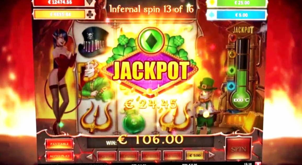 85 free spins at Casino com