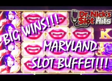 $ 340 бездепозитный бонус в казино Lucky Red