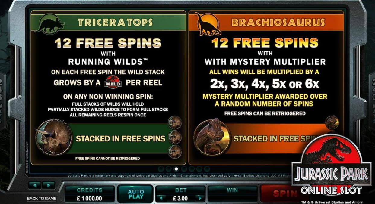 880 No Deposit Bonus Casino At 777 Casino