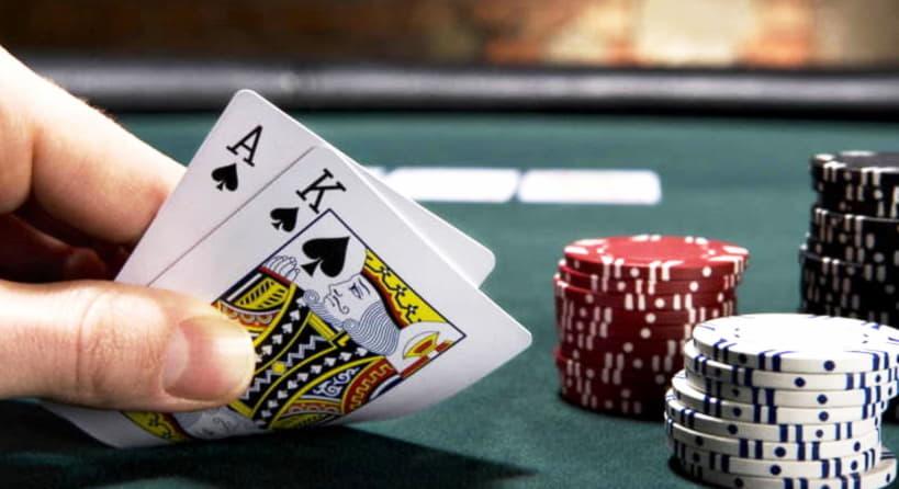 €780 Online Casino Tournament at Manhattan Slots Casino