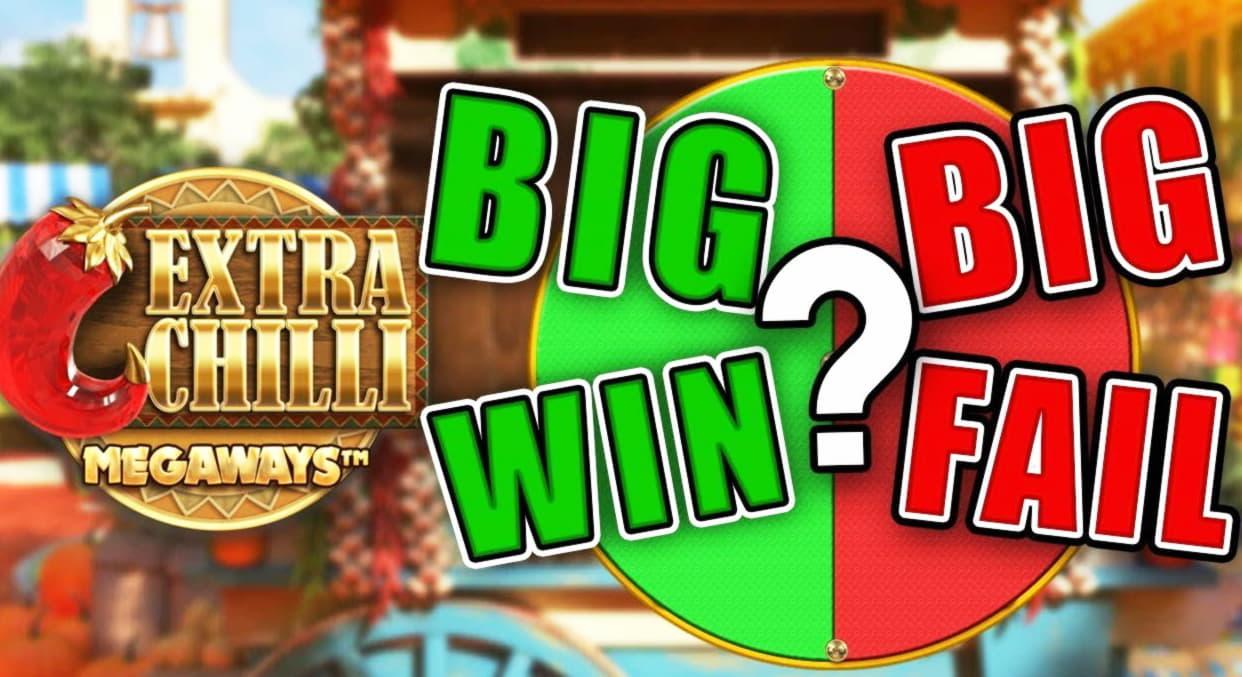 Žetón $ 345 ZDARMA v kasíne Ruby Fortune