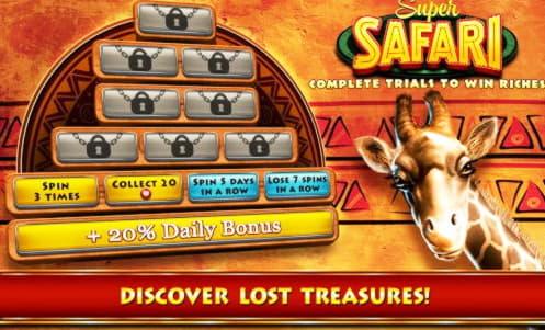665% casino match bonus at Casino-X