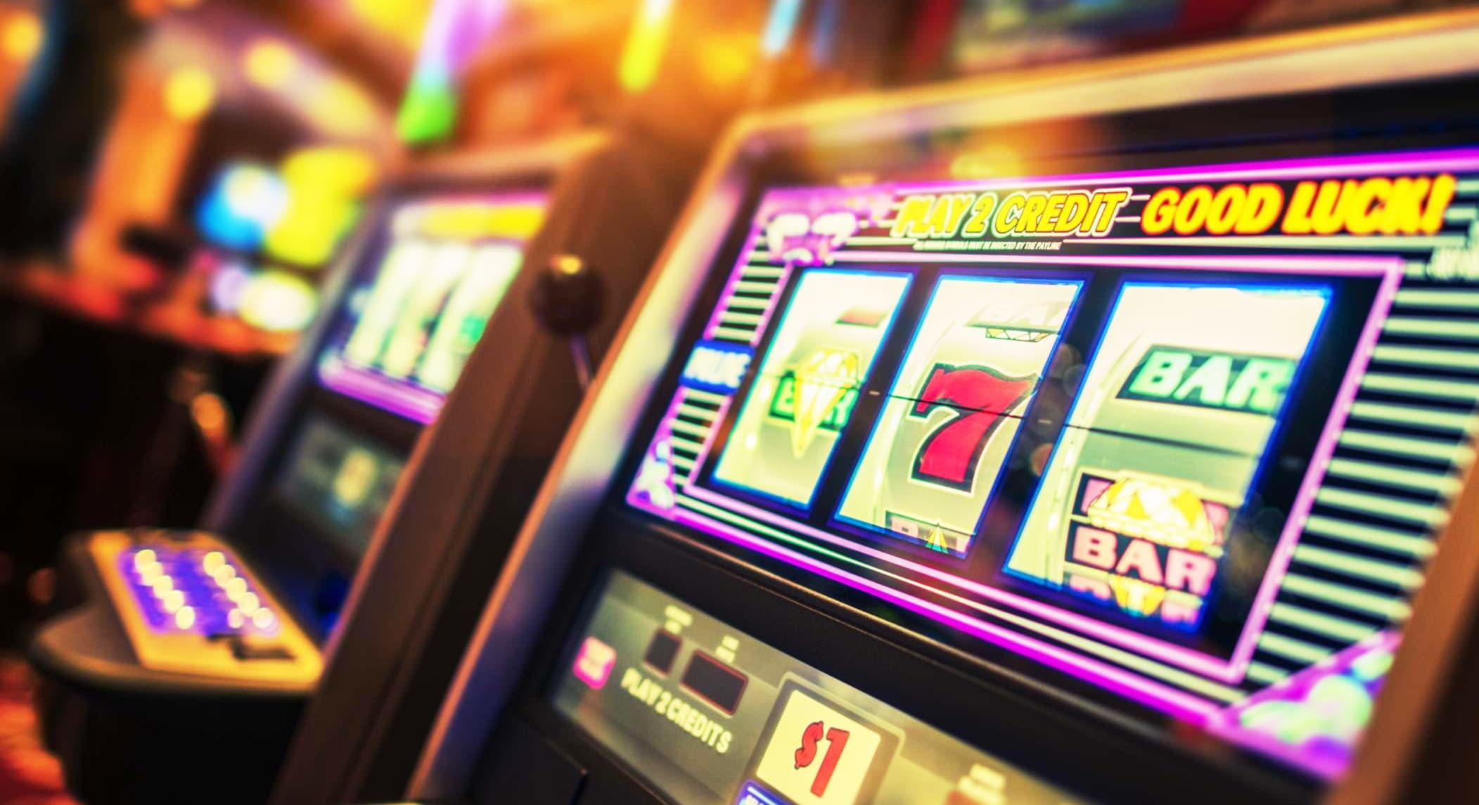 430% First deposit bonus at Royal Dubai Casino