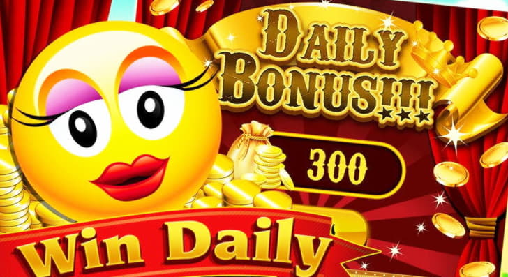 EUR 99 Casino tournaments freeroll at Ruby Fortune Casino