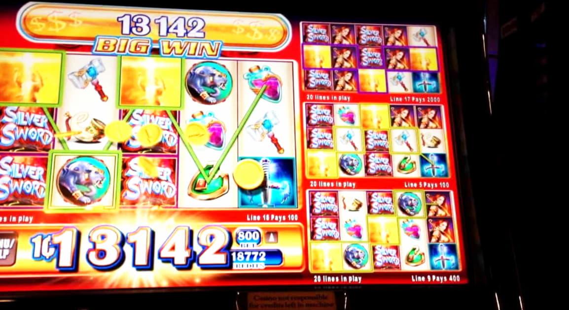35% Match Bonus at Betway Casino