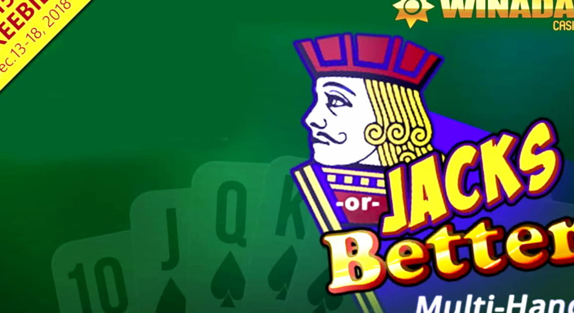 535% Signup casino bonus at Royal Dubai Casino