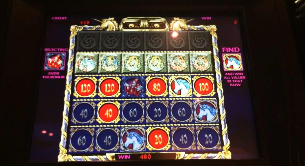 930% Match Bonus Casino at Lucky Nugget Casino