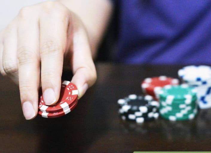 770% kazino sagaidīšanas bonuss Manhattan Slots Casino
