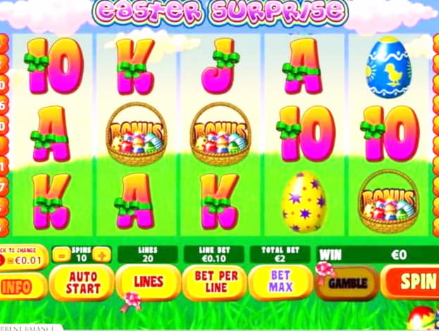 195 Free Spins no deposit at Lucky Red Casino