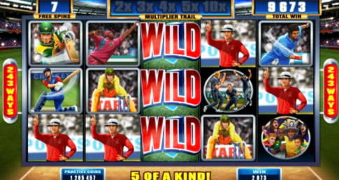 515 bezmaksas kazino turnīrs kazino Lasvegasā