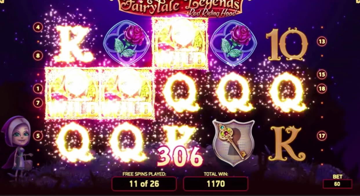 Eur 2060 No Deposit Bonus Casino at River Belle Casino