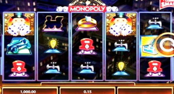 265 FREE Spins at Gaming Club Casino