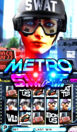 $240 no deposit casino bonus at Casino com
