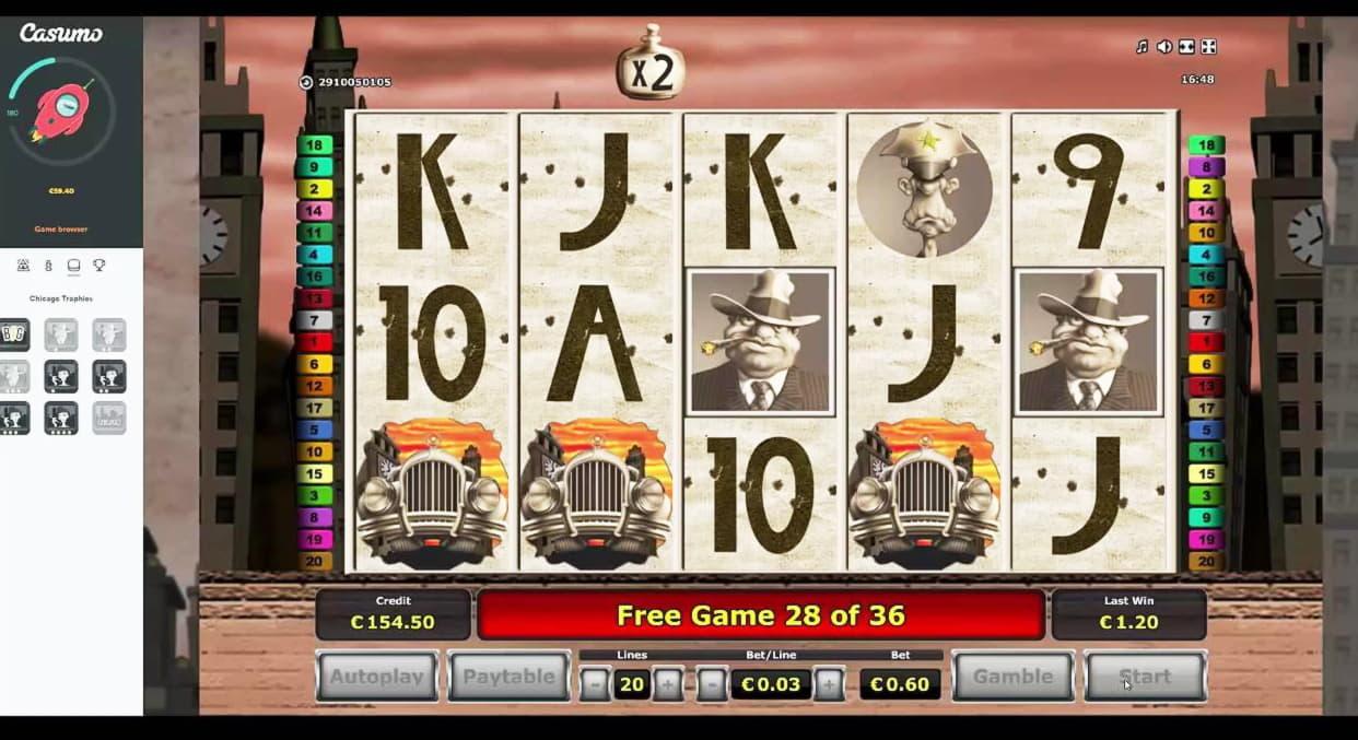 £ 400 tiešsaistes kazino turnīrs Leo Vegas kazino