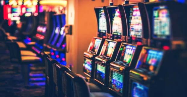 685% Match kazino Casino-X