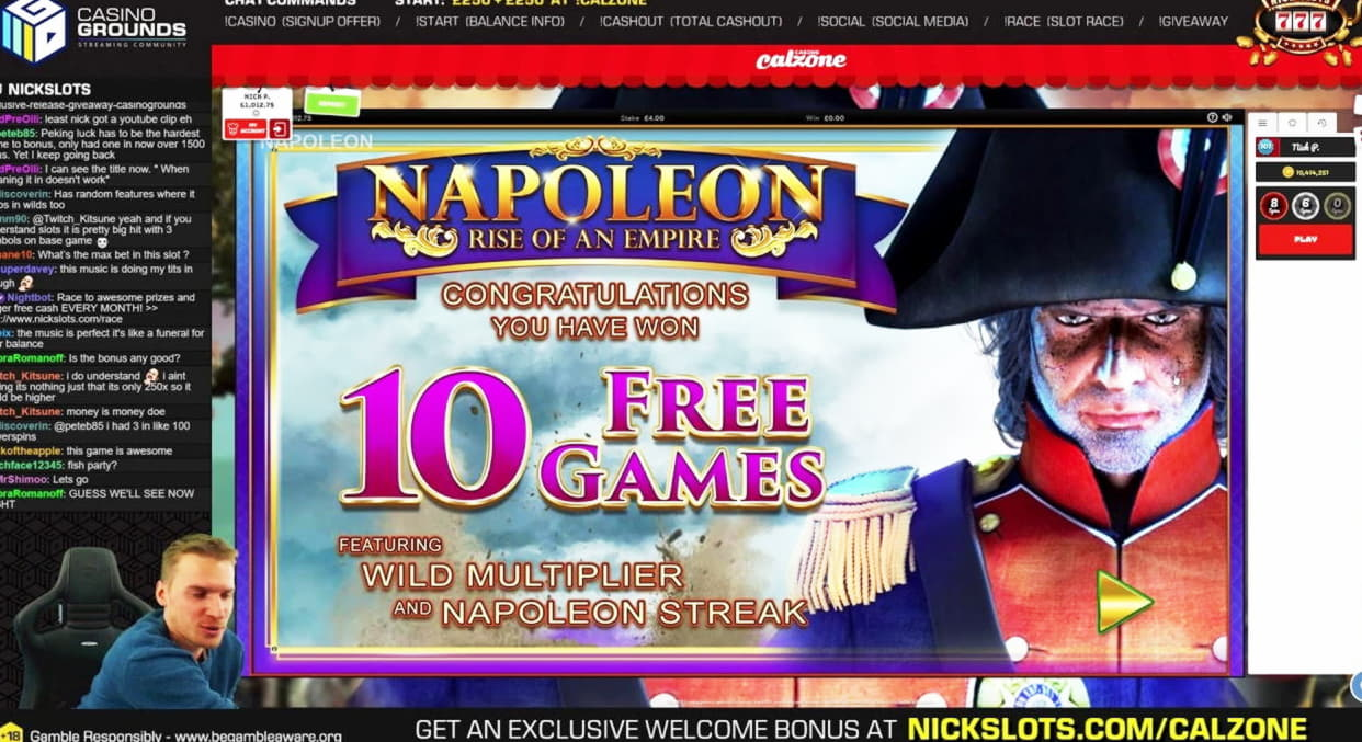 €230 free chip at River Belle Casino