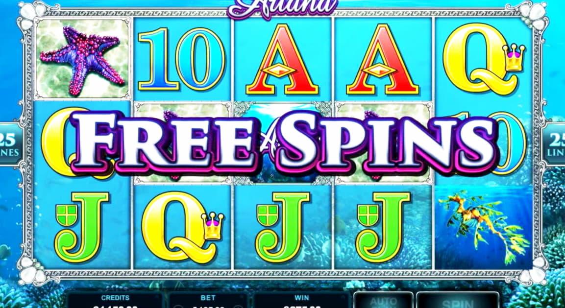 420% casino match bonus at Jelly Bean Casino