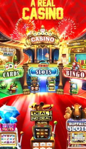 985% Signup Casino Bonus at Jelly Bean Casino