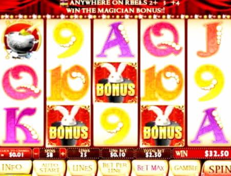 130% Best signup bonus casino at Volt Casino