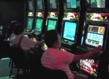 250 Ücretsiz Casino bWin Casino'da Dönüyor
