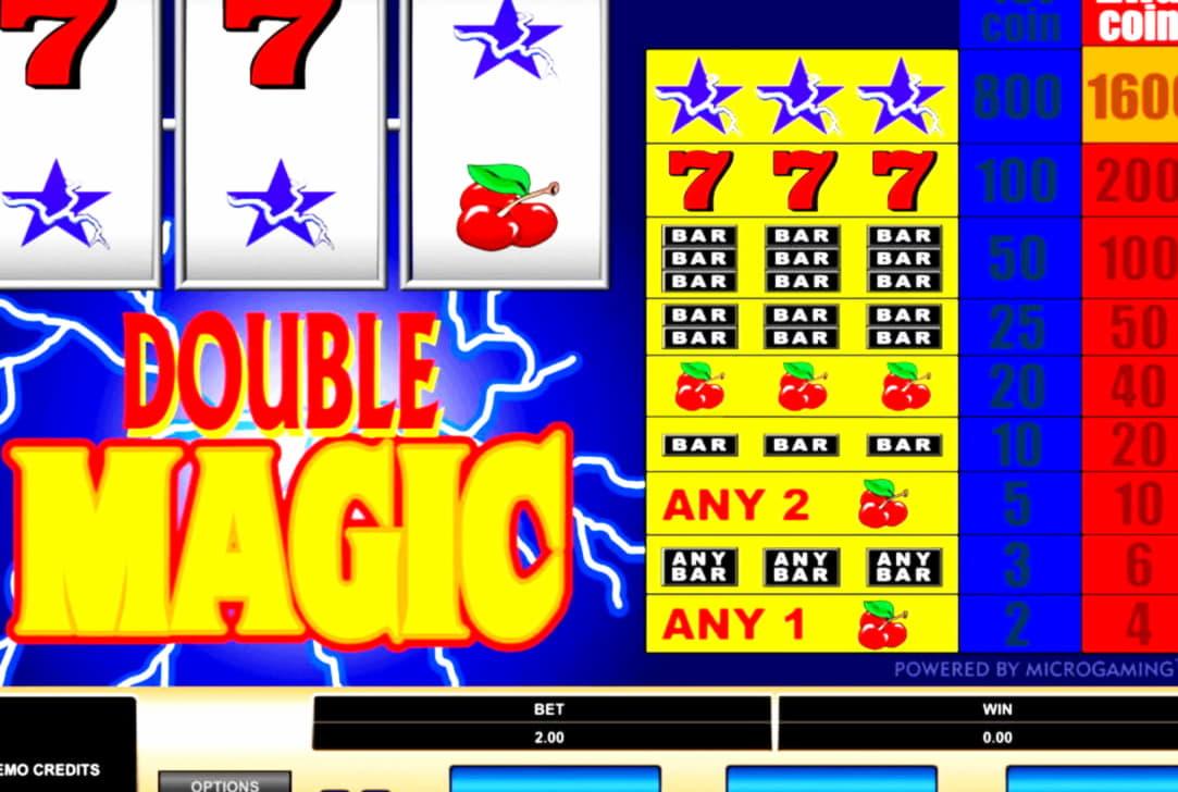 222 Free Spins Casino at Treasure Island Jackpots Casino (Australia Casino Mirror)