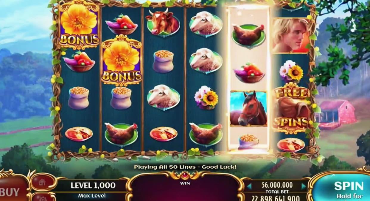 10 Free nespēj noguldīt kazino-X