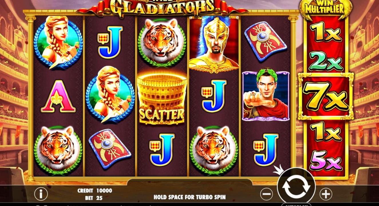 € 425 БЕЗПЛАТЕН чип за казино в Jackpot City Casino