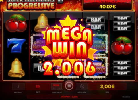 €455 Free Cash at Big Jackpots Casino