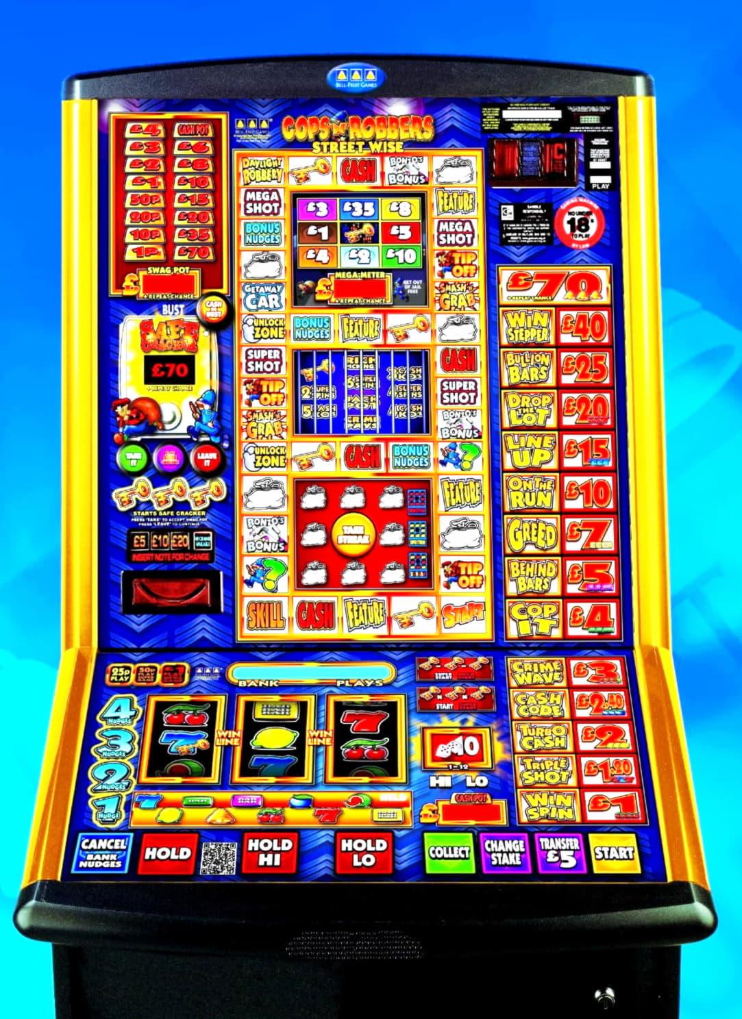 $ 755 Turnamén Kasino gratis di Manhattan slot Kasino