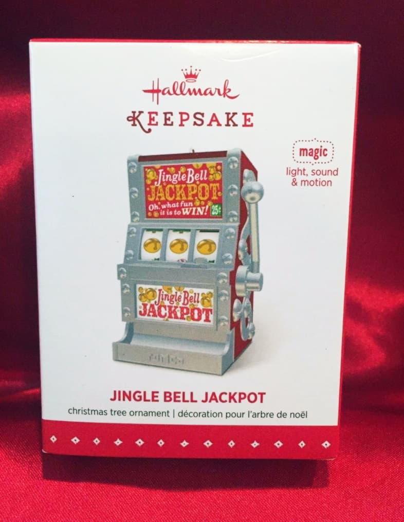 115 free spins no deposit casino at All Slots Casino