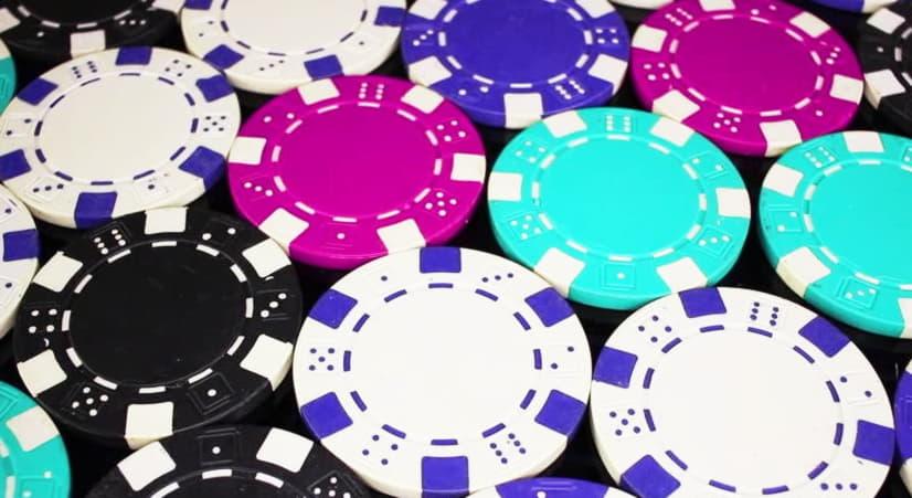 100 Free Casino Spins at Joy Casino