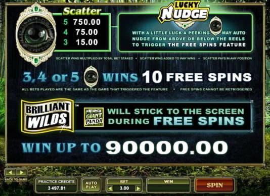 $845 Mobile freeroll slot tournament at Casino Las Vegas
