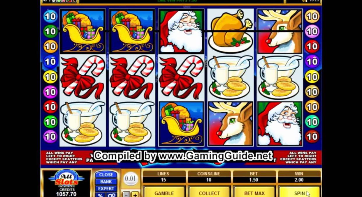 240 tasuta keerutused kohe Leo Vegase kasiinos