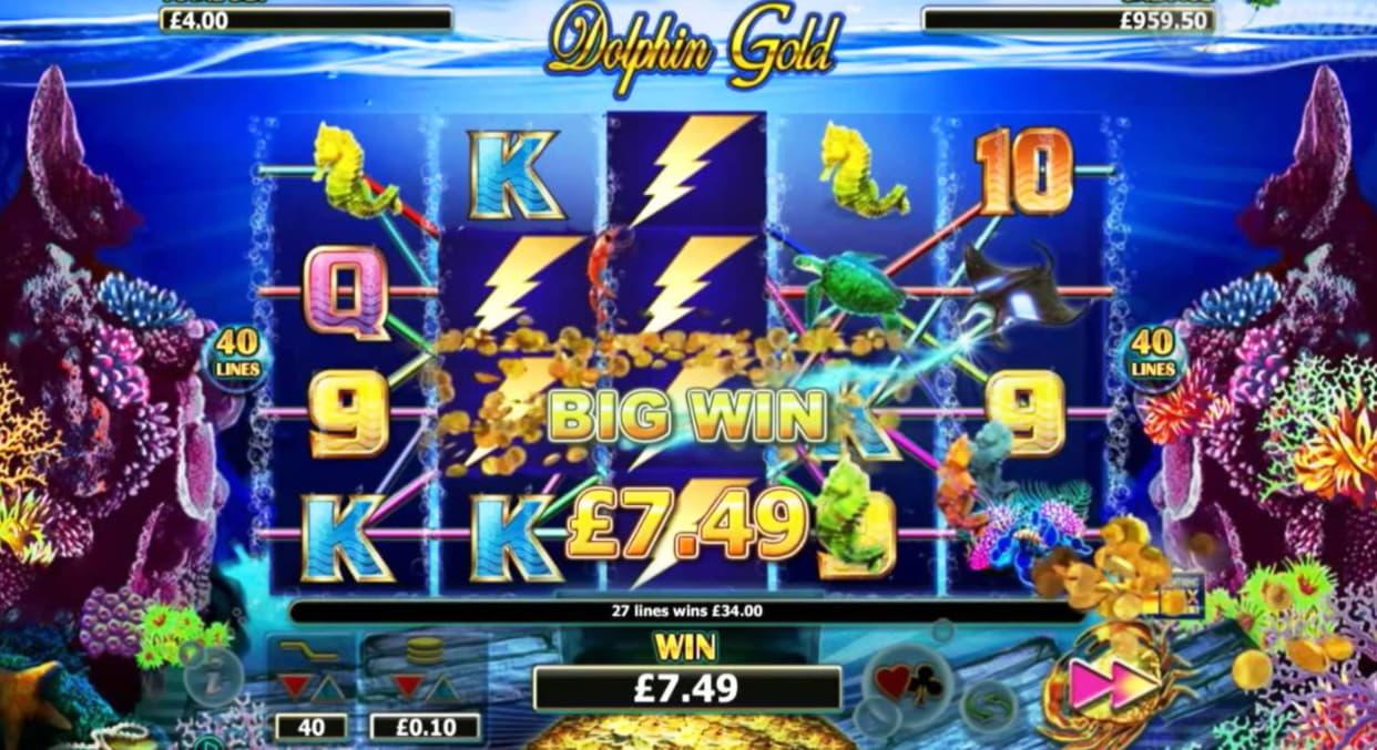 55% Signup Casino Bonus at Road Casino