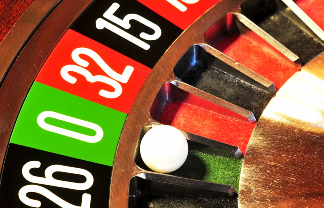 Jelly Bean Casinos $ 333 hoiuse boonus puudub