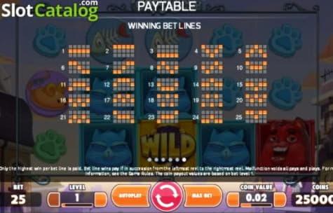 335% Best Signup Bonus Casino at 888 Casino