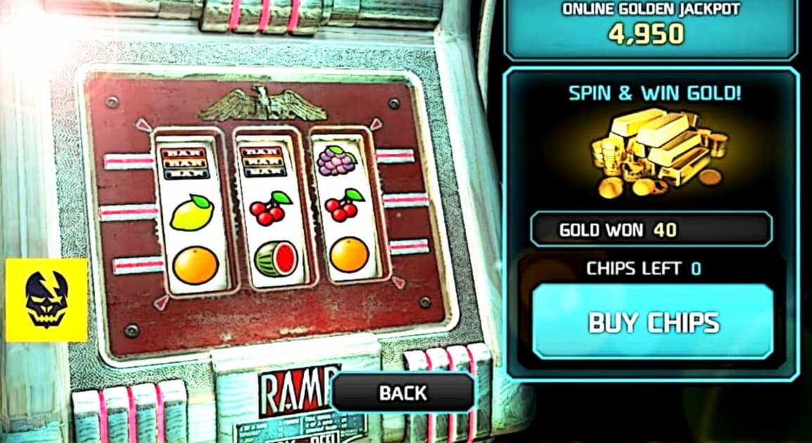 145 Free Casino Spins at Wild Blaster Casino