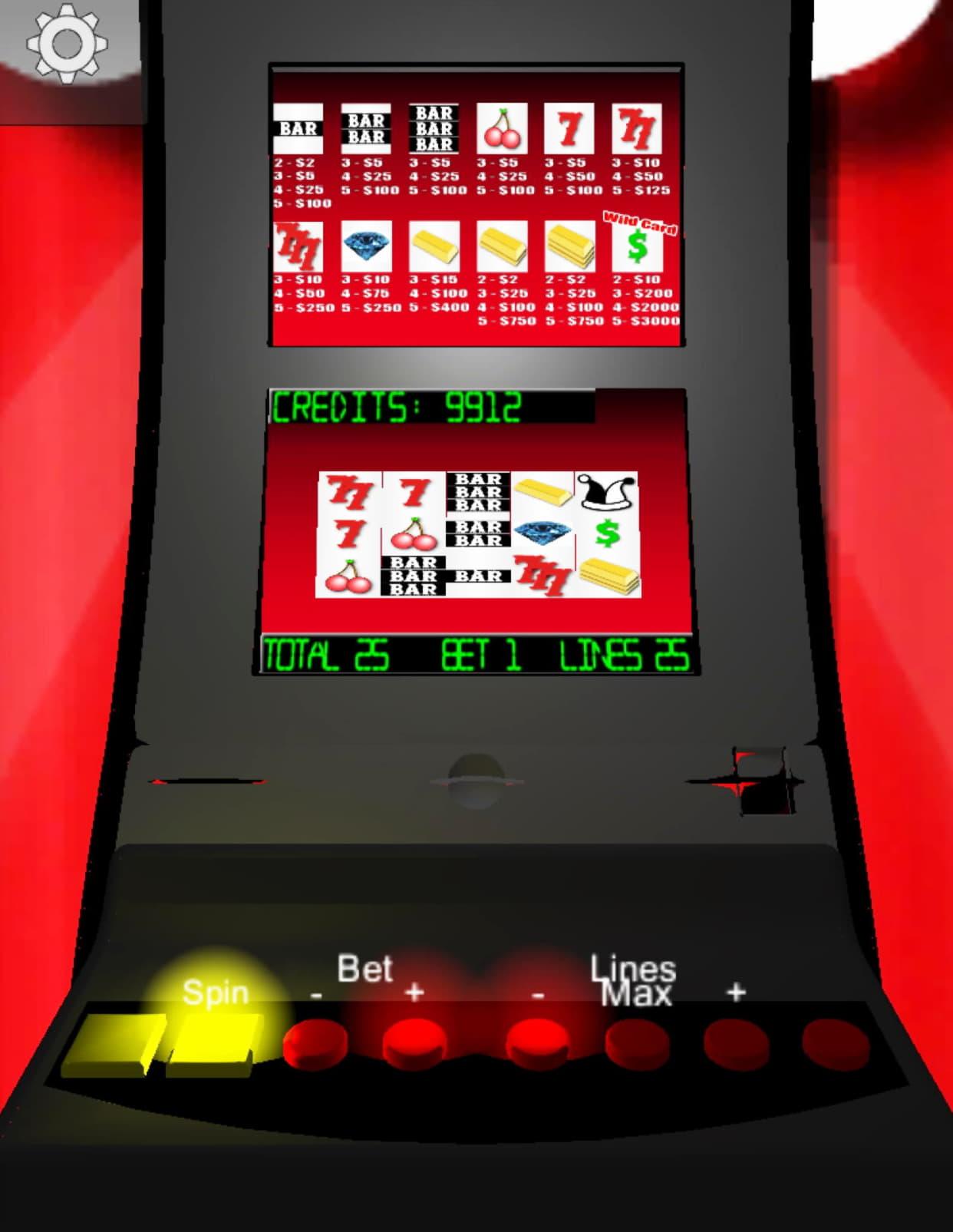 € 325 Uimh bónas taisce ag Spin Palace Casino
