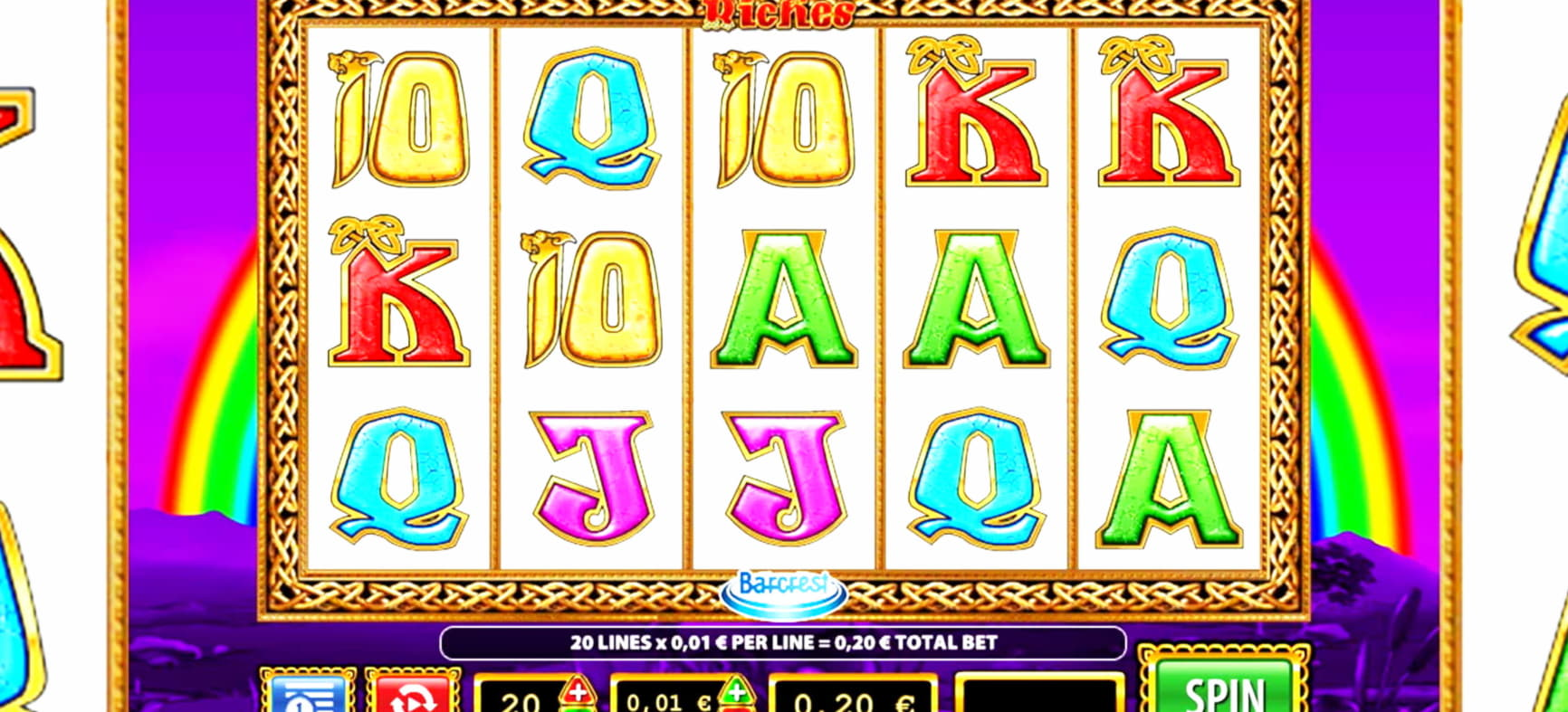 905% Welcome Bonus at Manhattan Slots Casino