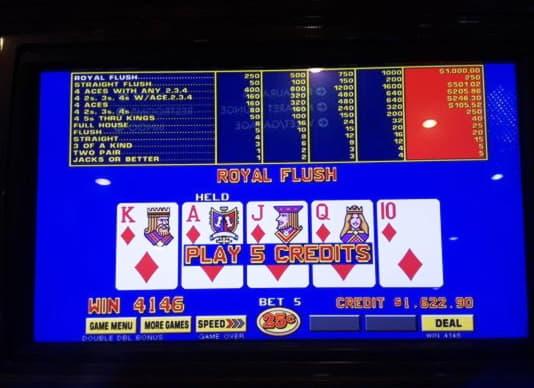 540 BEZMAKSAS kazino mikroshēma Wild Blaster kazino