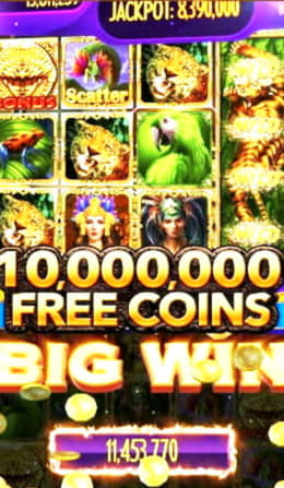 €480 No deposit casino bonus at Jelly Bean Casino
