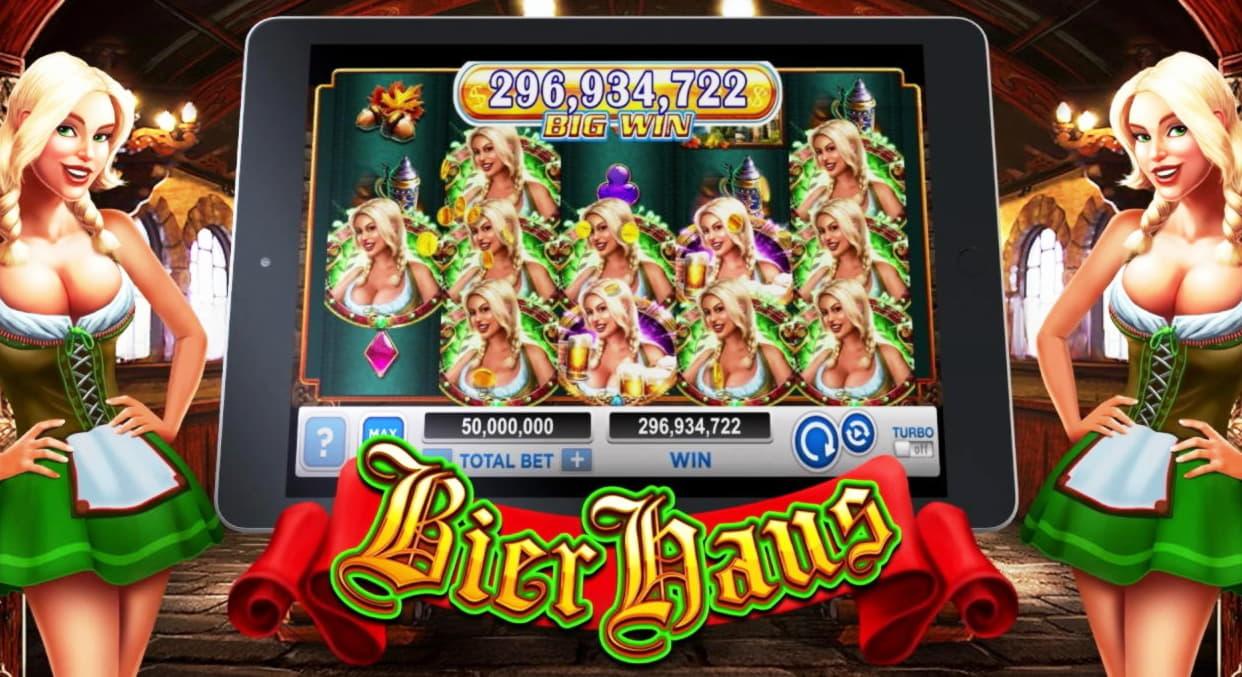 EUR 3375 Ebda Bonus ta 'Depożitu fil-Casino Ruby Fortune