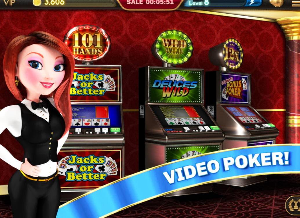 €3130 no deposit casino bonus at Jackpot City Casino