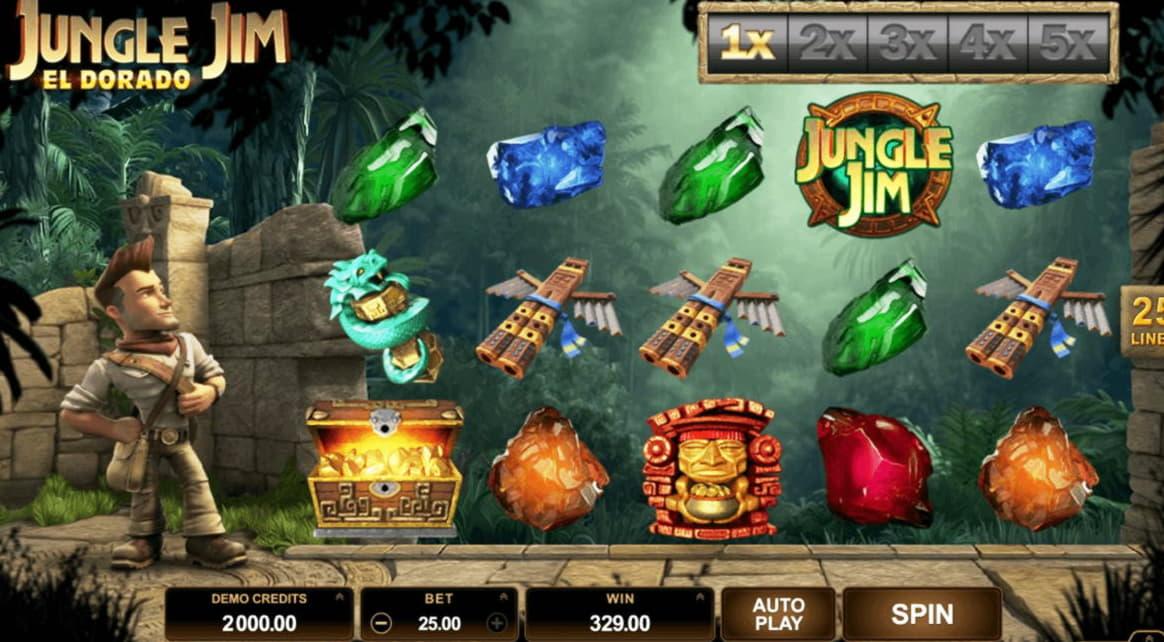 Jelly Bean Casino'da Eur 365 Ücretsiz Casino Turnuvası
