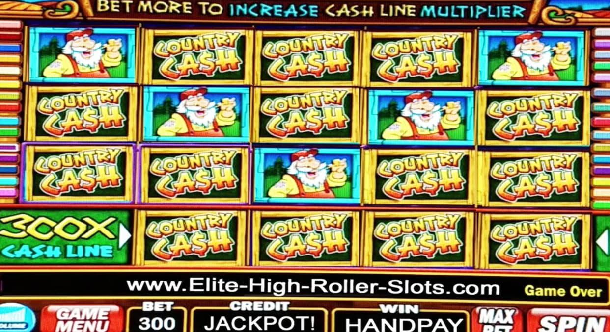 680% Match bonus casino at Intertops Casino