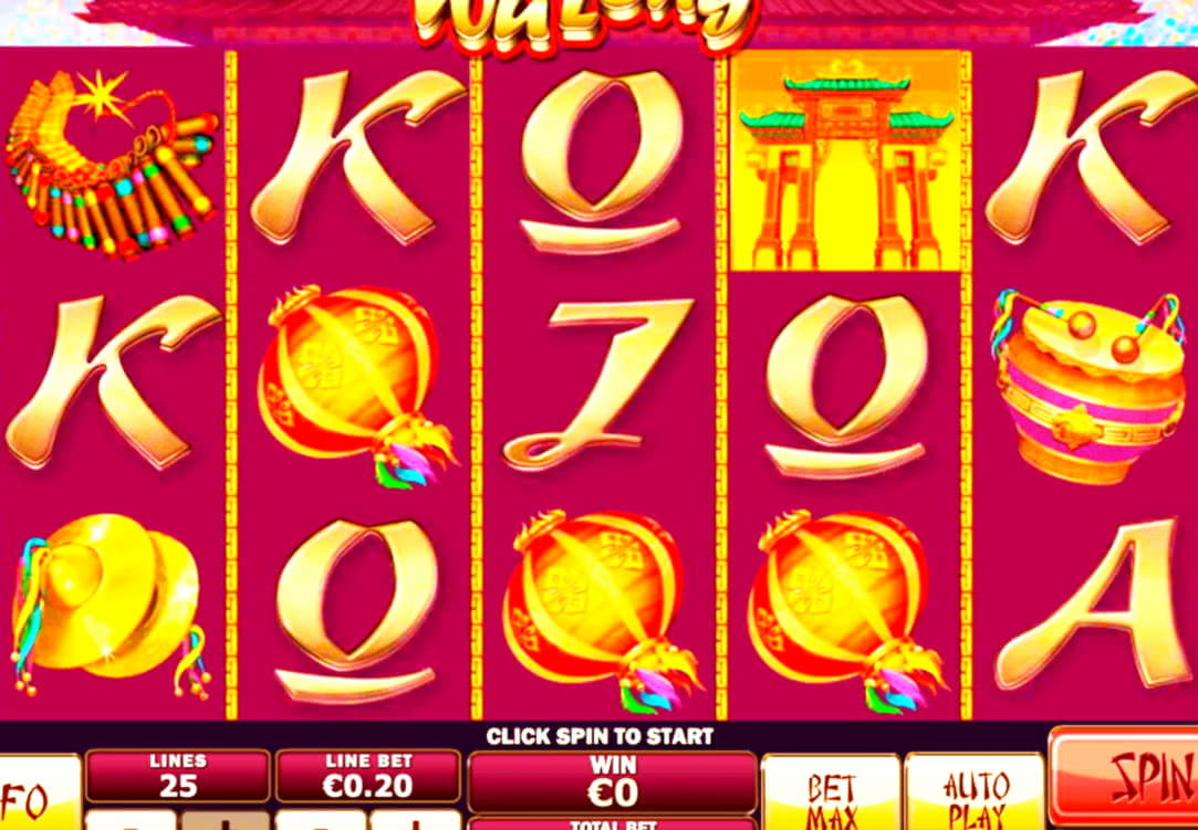 Eur 980 Gratis Casino Turnéier op Manhattan Slots Casino