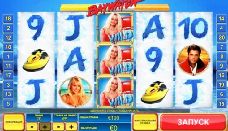 $ 90 tasuta kiip-kasiino Volt Casino'is