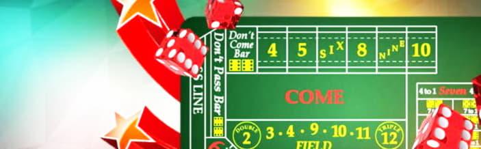 €4200 No Deposit Casino Bonus at River Belle Casino